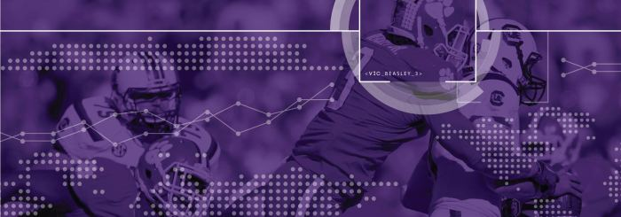 Vic Beasley Scouting Report