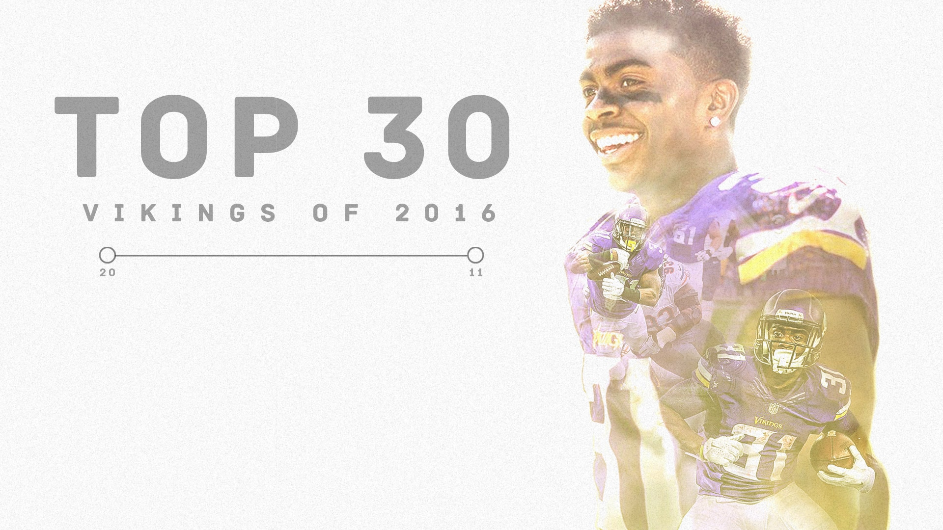 Mckinnon-top-30-graphic