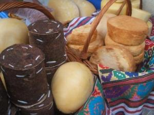 Produse traditionale