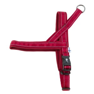 Hurtta Casual harness Lingon