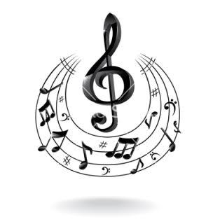 Convocan audiciones para la conformación del Coro del Comisionado Dominicano de Cultura