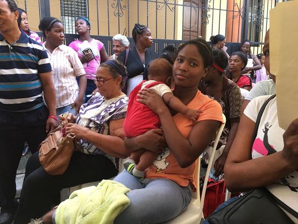 Los Girasoles recibe Jornada de Inclusión Social