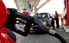 Bajan las gasolinas, sube el gasoil y el GLP.