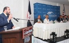 Puerto Plata es destino no. 1 en llegada de Cruceros al país