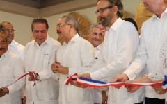 En Puerto Plata, inauguran Hotel Emotions Hodelpa.
