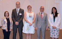 """Cámara de Comercio Domínico Alemana organiza laConferencia """"Suministro descentralizado de energía con energías renovables"""""""