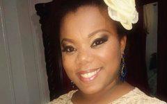 Dominicana se destaca en concurso La Voz de New York