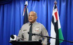 Policía Nacional realiza operativos focalizados en todo el país
