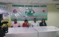 Anuncian seminario: Estrategias para el Desarrollo del Turismo Sostenible