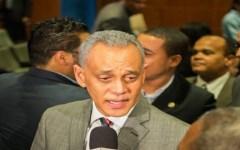 Pichardo dice convención del PRM es un esfuerzo de democracia interna