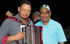 CoopCandelaria respalda fiestas patronales de Majagual