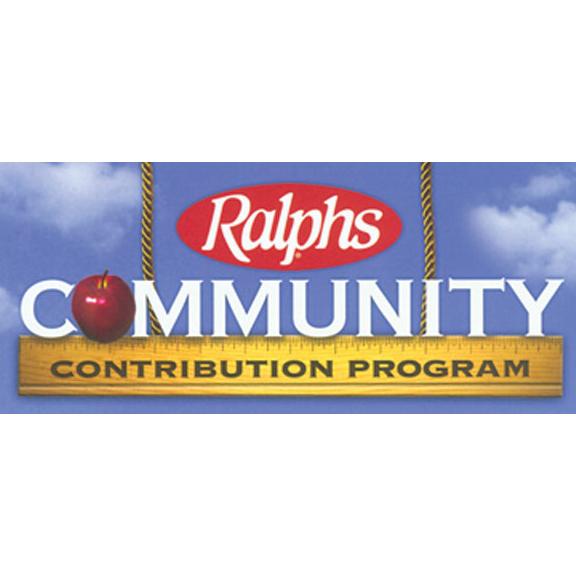 Ralphs Fund Raiser
