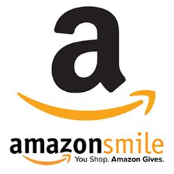 Support the band by using smile.amazon.com!