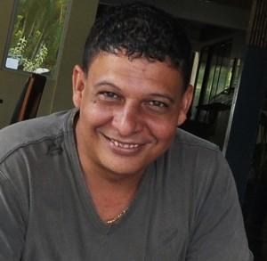 Hanz Cruz