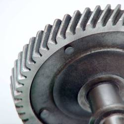 motor-parts-5-1316882-1919x1436_DxO_siteweb