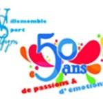 logo-vs-50-ans