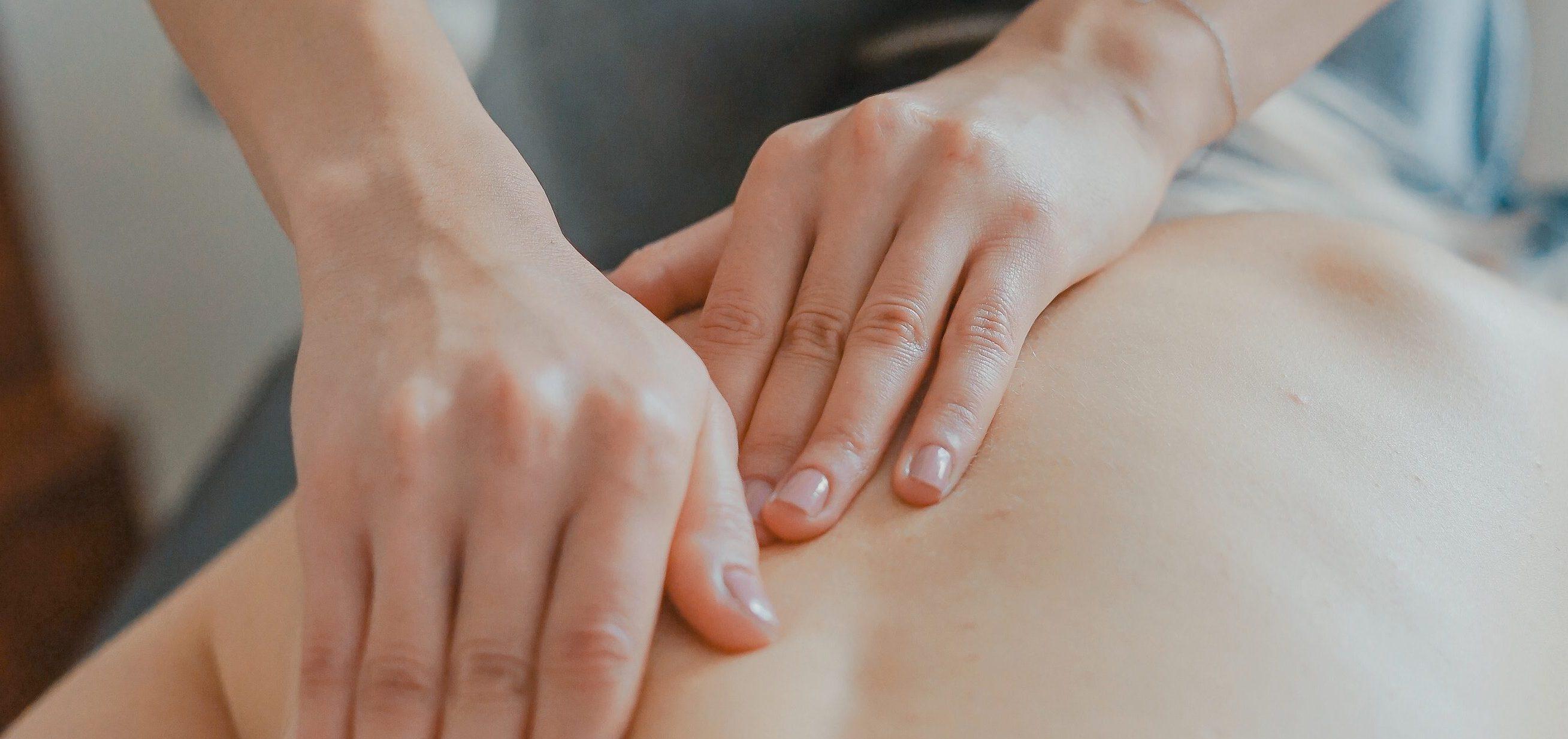 Ostéopathie : Rendez-vous avec Adèle le Jeudi soir