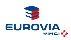 Eurovia_Standard_C