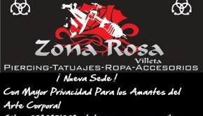 Zona Rosa (1)