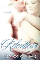 relentless-cover