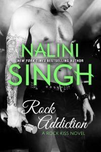 Rock-Addiction-cover