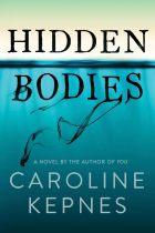 Hidden Bodies YOU
