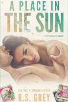 Review: A Place In The Sun by R.S. Grey