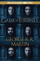 game-of-thrones-book-1