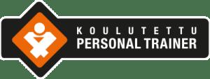 trainer4you-personal-trainer-lisenssilogo-valkoinen-reuna