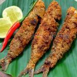 Fish Fry recipe, kerala cooking, kerala dishes, kerala recipes, kerala cuisine, south indian recipes