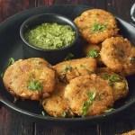 Aloo cheese tikki, potato cheese tikki, indian snacks with cheese and potato, easy aloo tikki
