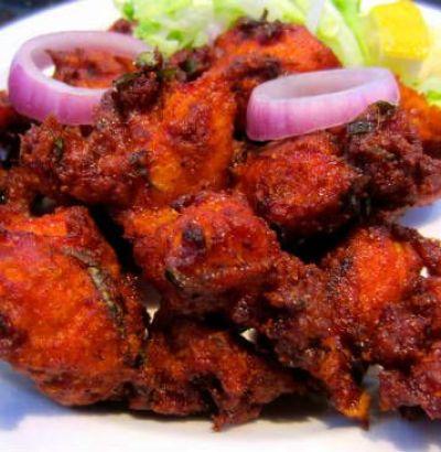chicken 65 indian style, chicken 65 recipe kerala style, easy chicken 65, crispy chicken 65