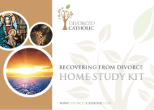 DC_HomeStudyBoxLabel7x5-small-12061
