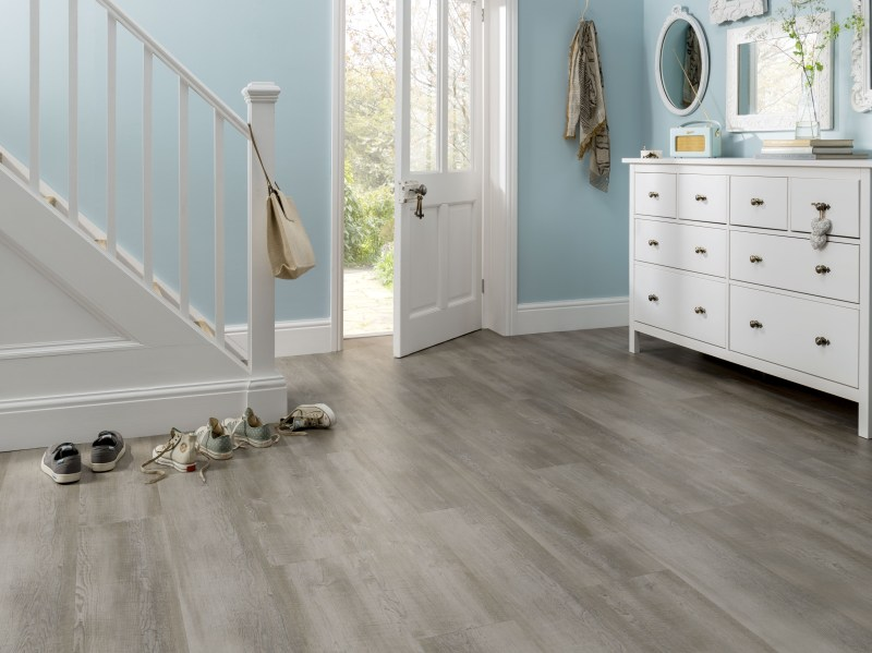 Large Of Gray Laminate Flooring