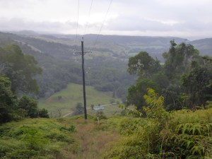 wpid-1020206.jpg (The 20th of July 2014 – Port Douglas to almost Stewart's Creek via Mossman)