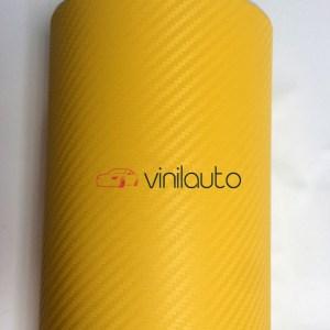 Желтый карбон TR1