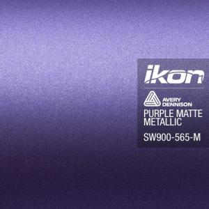 sw900.565.m-2_0