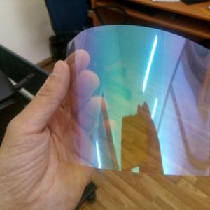 atermalnaya-plenka-na-lobovoe-steklo-2