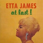 Etta james at last vinisfera