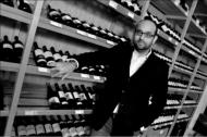 Preguntndole al sommelier: Ludovic Anacleto
