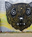 Moyoshi-works-mural-E-2016