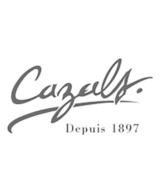 Claude Cazals