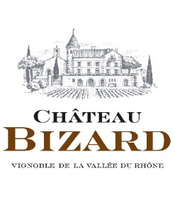 Avatar-Cht-Bizard