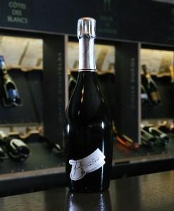 Cuvée Prestige Bonnevie Bocart
