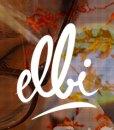 Elbi-avatar-01