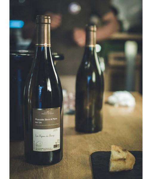 Vinochromie - Nantes - Alice GREGOIRE-31 copia