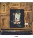Vinochromie - Nantes - Alice GREGOIRE-55 copia