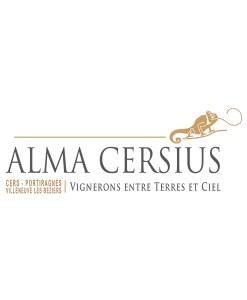 avatar-alma-cersius