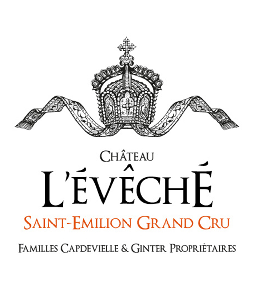 avatar-chateau-leveche-logo