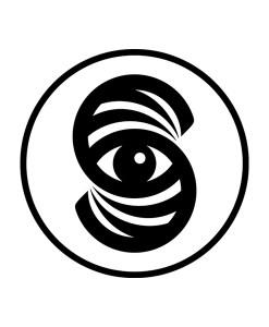 avatar-sabina